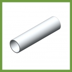 Light Scaffold Tube
