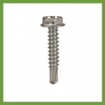 35mm Hex Head Screw