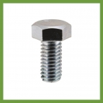 M8 Stainless Steel Bolt